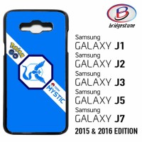 Casing Hp (Cover) Samsung Galaxy J1,J2,J3,J5,J7 2015 & 2016 TEAM MYSTI