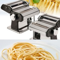 harga Oxone Noodle Machine Ox-355at / Oxone Pembuat Mie Dan Pasta Ox 355at Tokopedia.com