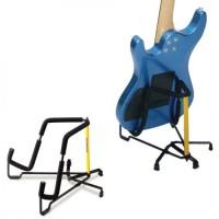 HERCULES GS302B TravLite Electric Guitar Mini Stand