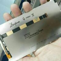 Jual LCD ASUS ZENFONE 6 ORIGINAL Murah