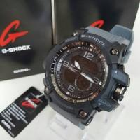 Casio G-Shock GG-1000 Tali Abu
