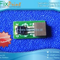 harga PW Sensor R230 R210 R310 R350 RX510 RX650 RX630 C65 C67 Tokopedia.com