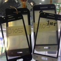 Touchscreen Samsung J1 Mini J105