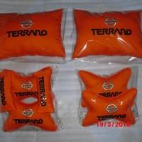 harga Bantal Mobil Nissan Terrano Tokopedia.com