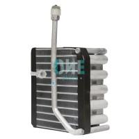 harga Evaporator Evap Cooling Coil Ac Nissan Terrano Sirip Kasar / Besar (ne Tokopedia.com