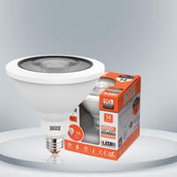 HOLZ Lampu LED PAR SERIES PAR 38 14 watt Kuning