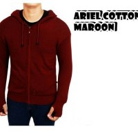 SWEATER RAJUT ARIEL NOAH BEST SELLER