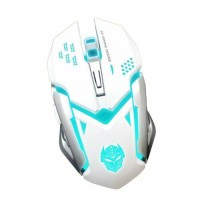 Gaming Mouse Rexus X6 Xierra