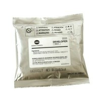 harga Developer/starter For Use In Konica Minolta Type Bizhub 363/423 Tokopedia.com