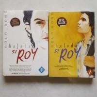 Balada si Roy (Penerbit Hikmah)