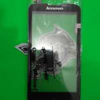 TOUCHSCREEN LENOVO A800 ORI NEW