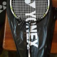 Jual Raket Badminton Yonex Senar Murah