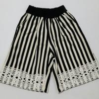 Celana / Celana Anak / Celana Anak Cewek / Celana Import / Celana Ponggol