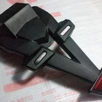 harga Spakbor Belakang Variasi Ninja/Universal Tokopedia.com
