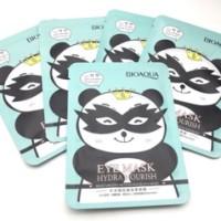 Masker Animal / Masker Bioaqua / Masker Wajah