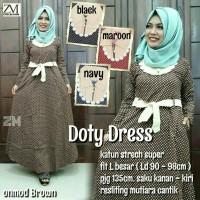 Doty Dress