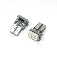 LAMPU SEN GT-T10-1206-9 LED RED (ISI2PCS)