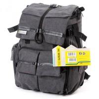 Tas Kamera Backpack National Geographic - NG W5070
