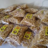 Jual cheese stick keju edam Murah