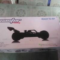 harga rc buggy caster engine 1:8 Tokopedia.com