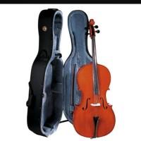 Cello Cremona SC175 Promo Cicilan 0%