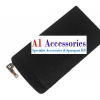 Lcd Touchscreen Oppo N1