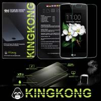 KINGKONG Tempered Glass LG K7 - Anti Gores - Screen Protector