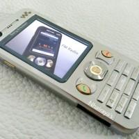 harga Sony Ericsson W890 Walkman Tokopedia.com