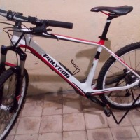 harga Sepeda Gunung Polygon Cozmic CXR 1.0 Tokopedia.com