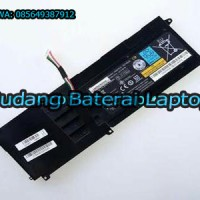 Oriignal Baterai LENOVO Thinkpad Edge E220s E420s (HI-CAPACITY 6 CELL)