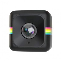 Jual Polaroid Cube Life Style Action Camera Murah