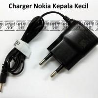 harga Charger / Cas / Casan Handphone Nokia Kecil Jadul Ori China N95 Tokopedia.com
