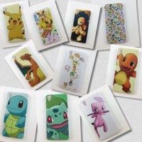 Hard Case Doff Pokemon Samsung J1 6,J1 Ace,J1,J2,J3,J5,J7,Prime,Grand2