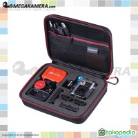 Branded Gopro / Xiaomi Smatree Smacase G160