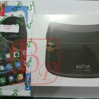 (RESMI) LENOVO K5 PLUS 3/16GB FREE ANTVR