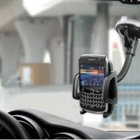 CAR HOLDER CAPDASE RACER MURAH STAND MOUNT MOBIL GPS IPHONE 6 SAMSUNG