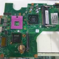Motherboard Toshiba Satelite C600