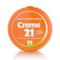 Cream 21 150 ml   Vaseline Petroleum   Glysolid