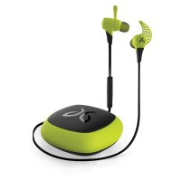 JAYBIRD X2 Wireless Buds Bluetooth Headset Original