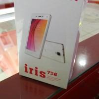 Lava Iris 758 Ram 1GB 4GLte