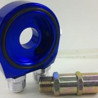 harga Adaptor oil cooler, oil temp, oil pressure Tokopedia.com