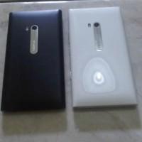 Jual casing for Nokia Lumia 900 Baru | Case Cover Handphone Murah