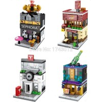 harga Lego China