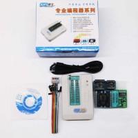 SOFi SP8-B USB Programmer Eprom SPI BIOS