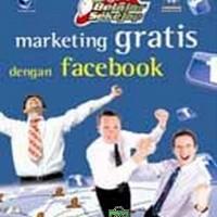 belajar sekejap - marketing gratis dengan facebook Murah