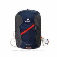 Harga tas ransel daypack sekolah laptop eiger 2462 veloz diametric blue   Hargalu.com