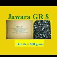 Jawara GR8