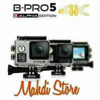 Jual Brica Bpro 5 Alpha Edition Mark II 4K Vidio Resulution Murah