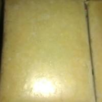 harga Durian / Durian Medan / Durian Beku / Daging Durian Tokopedia.com