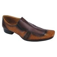 Sepatu Kerja Pria / Sepatu Pesta Pria / Sepatu Murah Catenzo DE 005